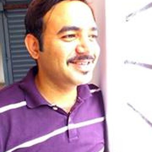 Suraj Pawar 2's avatar