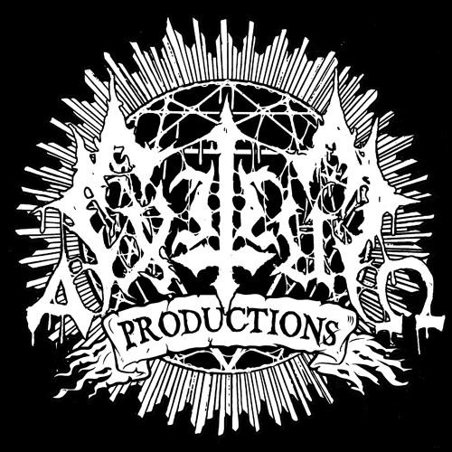 Exitiumprods's avatar