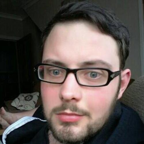 Mark Green's avatar