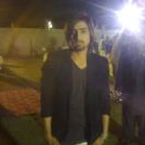 Safwan Razzaq's avatar