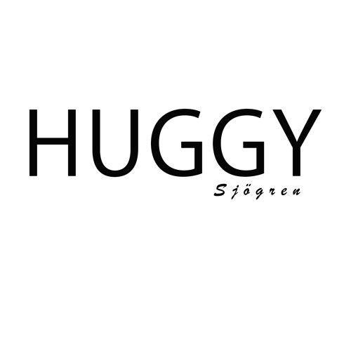 HUGGY SJÖGREN's avatar