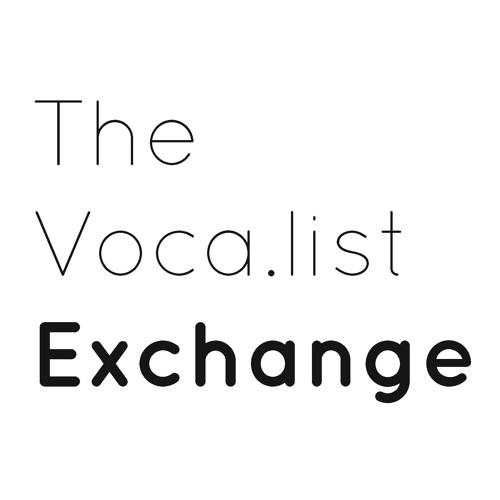 The Vocalist Exchange's avatar