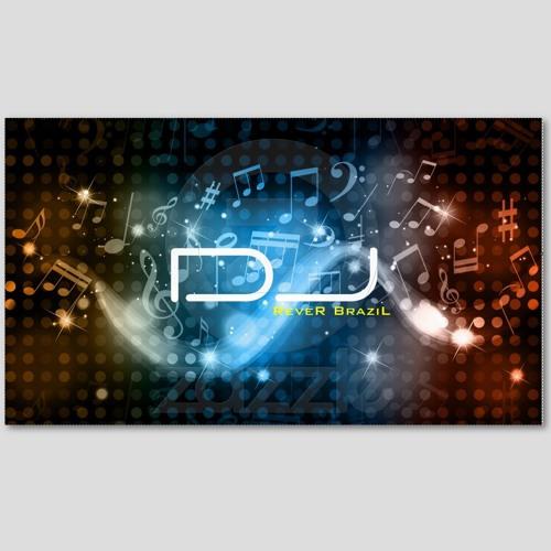 DJ ReveR Brazil's avatar