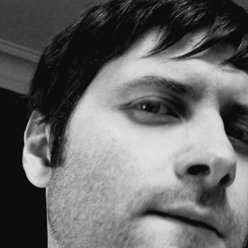 Andrew Kavanagh's avatar
