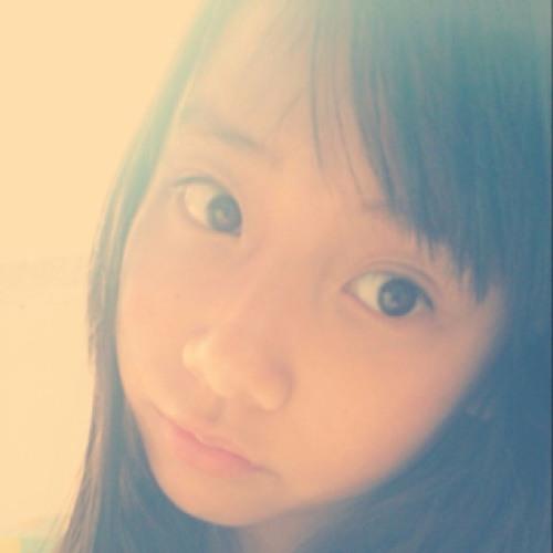 JeyLoo's avatar