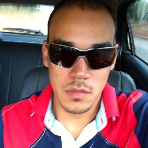 Paulo Henrique Lopes_'s avatar