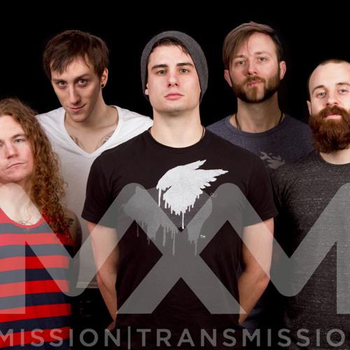 Mission Transmission's avatar