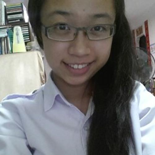 Wan Ting 7's avatar