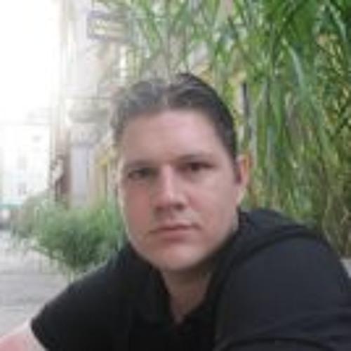 László Nagy 39's avatar