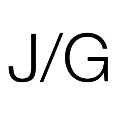 John Gastro