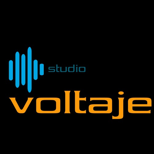 Voltaje Studio's avatar