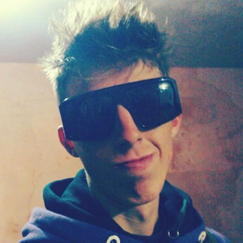 Ruan Andre Felssner's avatar