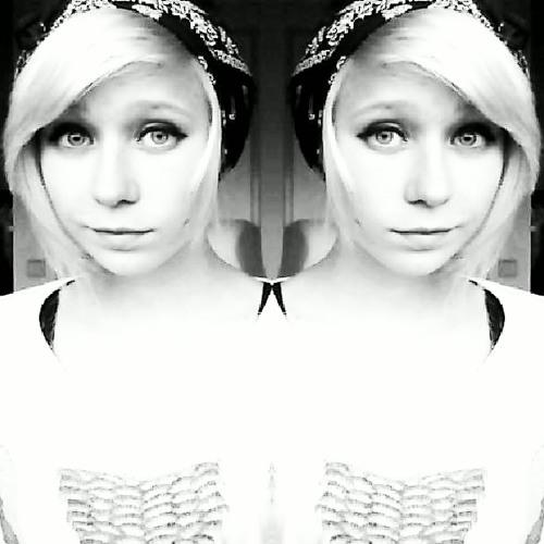 RubySapphire's avatar