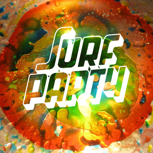 surfpartyofficial's avatar