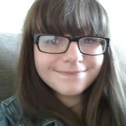 Arabella Broadway's avatar