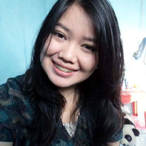Febriyanti Sitanggang's avatar