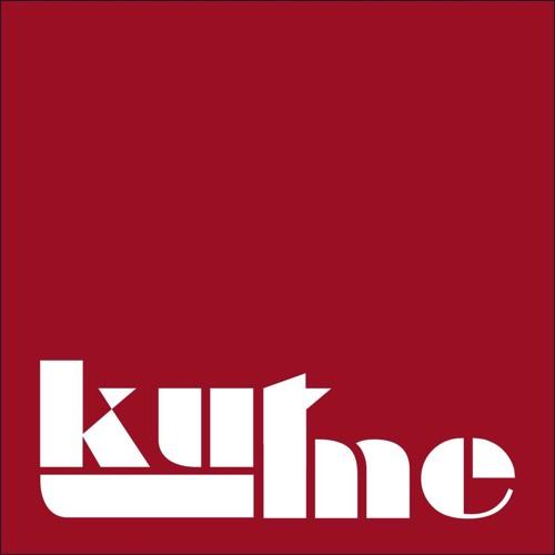 KutMe's avatar