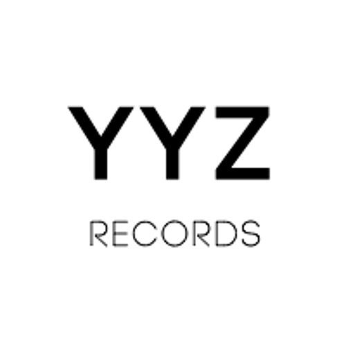 YYZ RECORDS's avatar