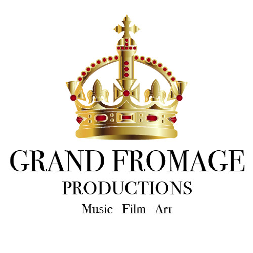 Grand Fromage Productions's avatar