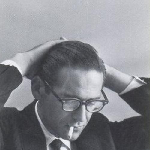 michaeltho's avatar