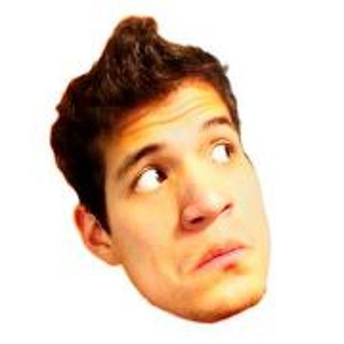 Alan Morado's avatar