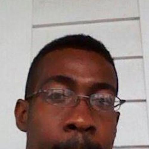 miriammillan's avatar