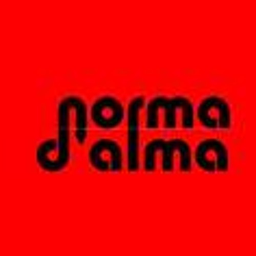 Norma D'alma's avatar