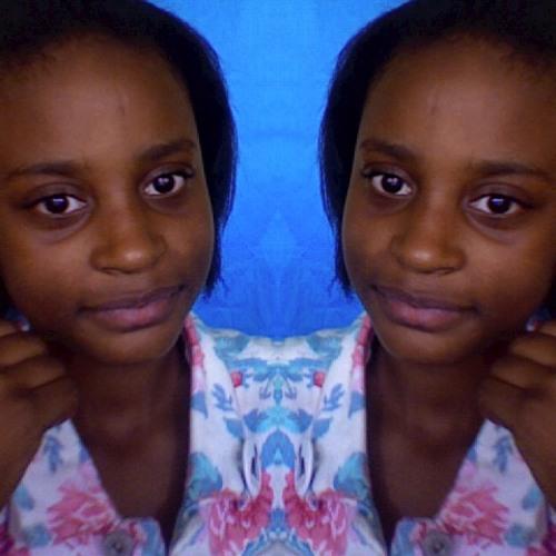 ananyh's avatar