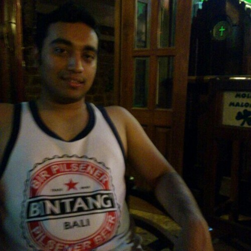 brrahulgowda's avatar