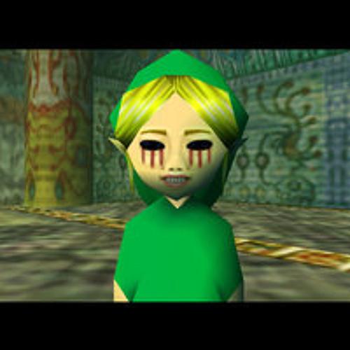 Castlebeard's avatar