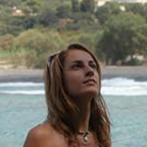 Ioulia Karidi's avatar