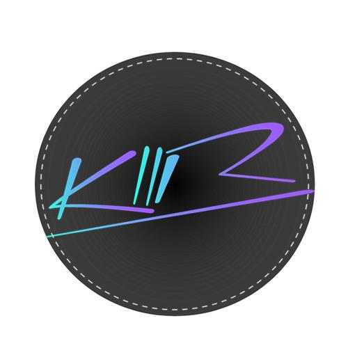 KLLR´S's avatar