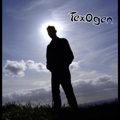 Tex0gen's avatar