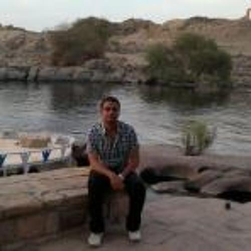 Mustafa Hosny Mohammed's avatar