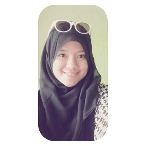fithriadewi's avatar
