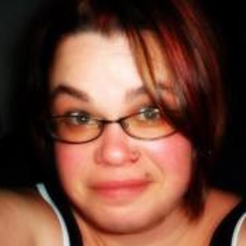 Suzi Mc Ole's avatar