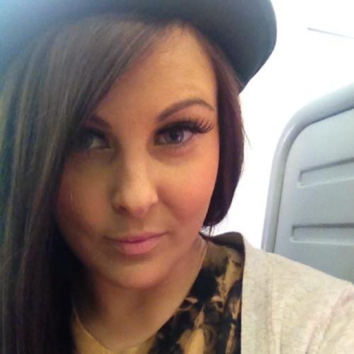 Lucy_essex's avatar