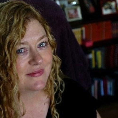 Pamela Clare's avatar