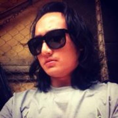 Dorji Kinley 1's avatar