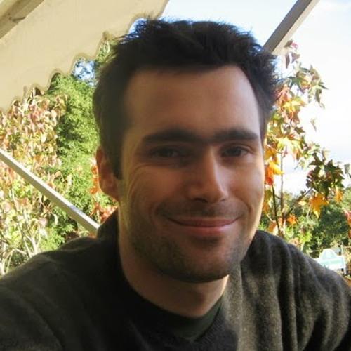 Mike Man 7's avatar