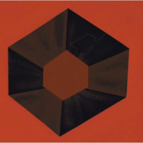 Noize Hexagonz's avatar