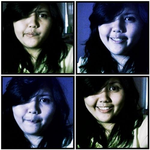 GiselaNiken's avatar