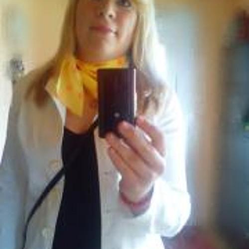 Laura Hönig's avatar