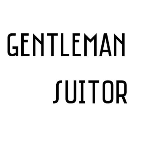 Gentleman Suitor's avatar