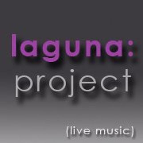 LagunaProject's avatar