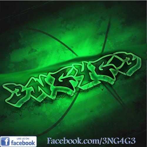 3NG4G3's avatar
