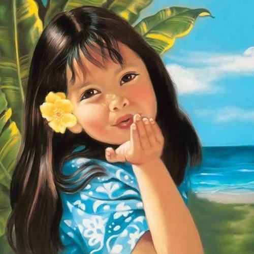 user938344197's avatar