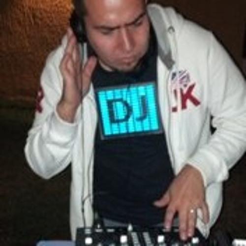 Dj Maio Rodriguez's avatar