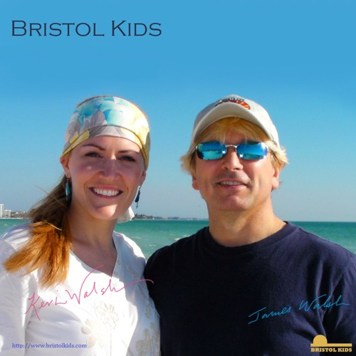 ~Bristol Kids~'s avatar