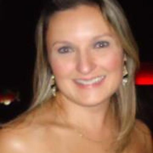 Carolina Schwaab Marçal's avatar